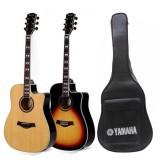 [ƯU ĐÃI COMBO] Đàn guitar Acoustic ENYA ED18CE kèm tuner KLT-1 theo đàn và bao da guitar 3 lớp - 3247879 , 1029958549 , 322_1029958549 , 3100000 , UU-DAI-COMBO-Dan-guitar-Acoustic-ENYA-ED18CE-kem-tuner-KLT-1-theo-dan-va-bao-da-guitar-3-lop-322_1029958549 , shopee.vn , [ƯU ĐÃI COMBO] Đàn guitar Acoustic ENYA ED18CE kèm tuner KLT-1 theo đàn và bao