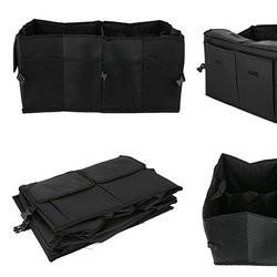 Túi đựng đồ để cốp ô tô