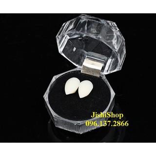 răng giả hóa trang ma cà rồng, RĂNG NANH- RĂNG KHỂNH GIẢ-giá rẻ Số 6038 Vcận