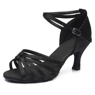 Professional dancing latin high heels c35 thumbnail