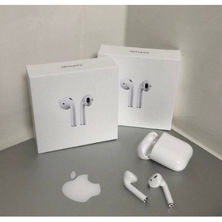 Tai Nghe Bluetooth AirPo 2 Pin 4 Tiếng Chất Lượng – Bảo hành 6 tháng