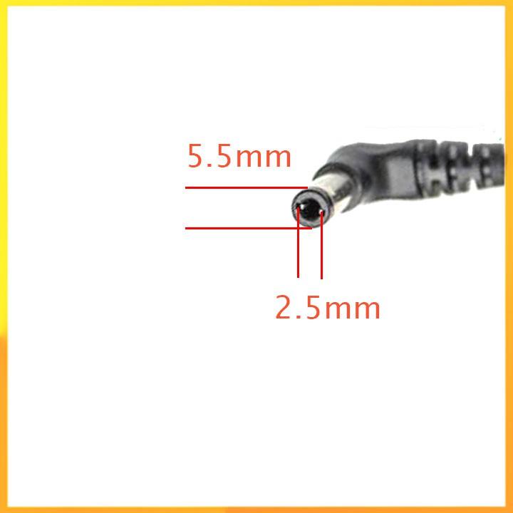 [Mã 267ELSALE hoàn 7% đơn 300K] Adapter nguồn 29.4v cho máy hút bụi LG A907GMS