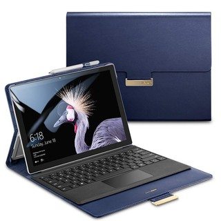 Bao da cao cấp ESR Surface Pro 4,5,6 Chính hãng