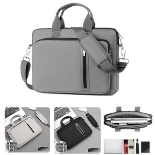 Túi xách chống sốc laptop, macbook nhỏ gọn. Túi chống sốc, chống nước, chống cắt laptop 13inch, 14inch, 15inch, 16inch thumbnail