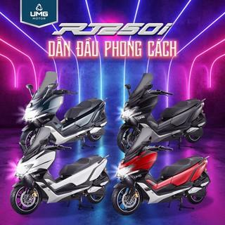 xe máy umg rt250i thumbnail