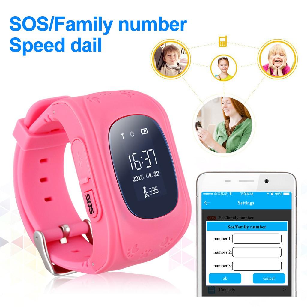 [QUÀ CHO BÉ] Đồng hồ thông minh định vị smart watch Q50 , Hỗ trợ cổng micro SIM giá rẻ - 2448469 , 855444979 , 322_855444979 , 342857 , QUA-CHO-BE-Dong-ho-thong-minh-dinh-vi-smart-watch-Q50-Ho-tro-cong-micro-SIM-gia-re-322_855444979 , shopee.vn , [QUÀ CHO BÉ] Đồng hồ thông minh định vị smart watch Q50 , Hỗ trợ cổng micro SIM giá rẻ
