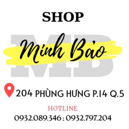 Minh Bảo Store
