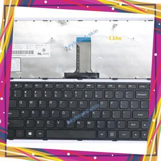 Bàn phím laptop IBM Lenovo G40, G40-30, G40-45, G40-70, G40-75, G40-80, B40-70, B40-30