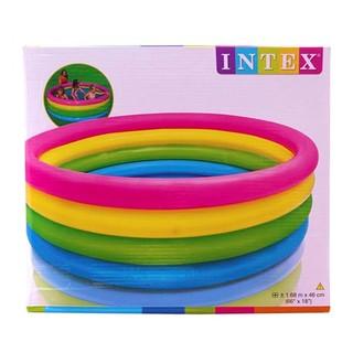 bể bơi phao INTEX 56441