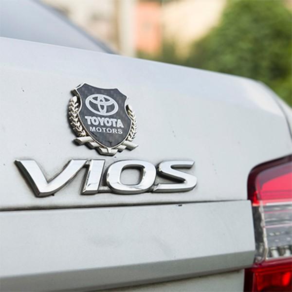 Logo dán xe hơi các hãng - 2777608 , 157048035 , 322_157048035 , 165000 , Logo-dan-xe-hoi-cac-hang-322_157048035 , shopee.vn , Logo dán xe hơi các hãng
