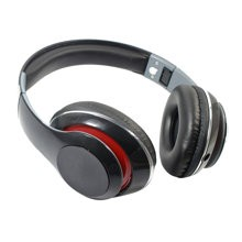 Tai nghe chụp tai Bluetooth TM010S đen - 2789746 , 285112476 , 322_285112476 , 679000 , Tai-nghe-chup-tai-Bluetooth-TM010S-den-322_285112476 , shopee.vn , Tai nghe chụp tai Bluetooth TM010S đen
