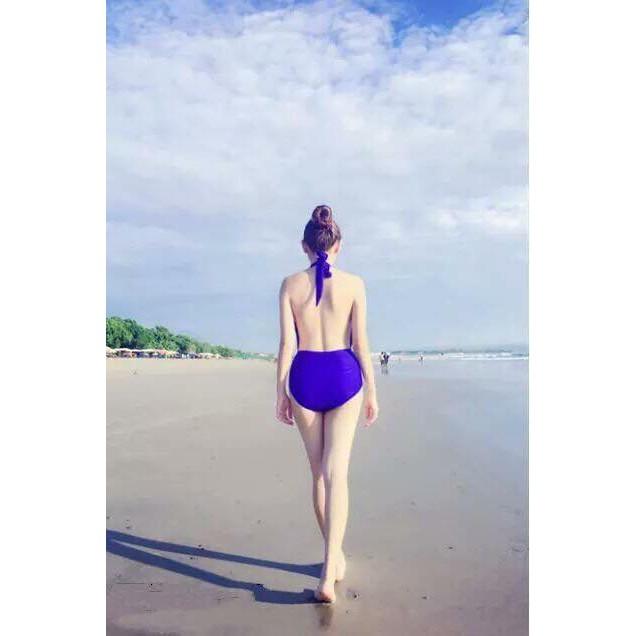 Liền trần lưng ( Kèm Ảnh khách chụp thật)