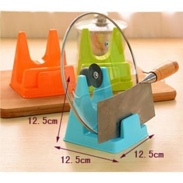 Dụng cụ để vật dụng nhà bếpKA008-3263 Hàng Chính Hãng