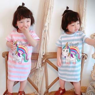 váy pony cho bé