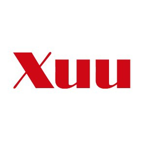 Xuu Design Official Store