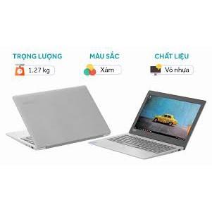 LENOVO IDEAPAD 120S-11IAP Giá chỉ 3.780.000₫