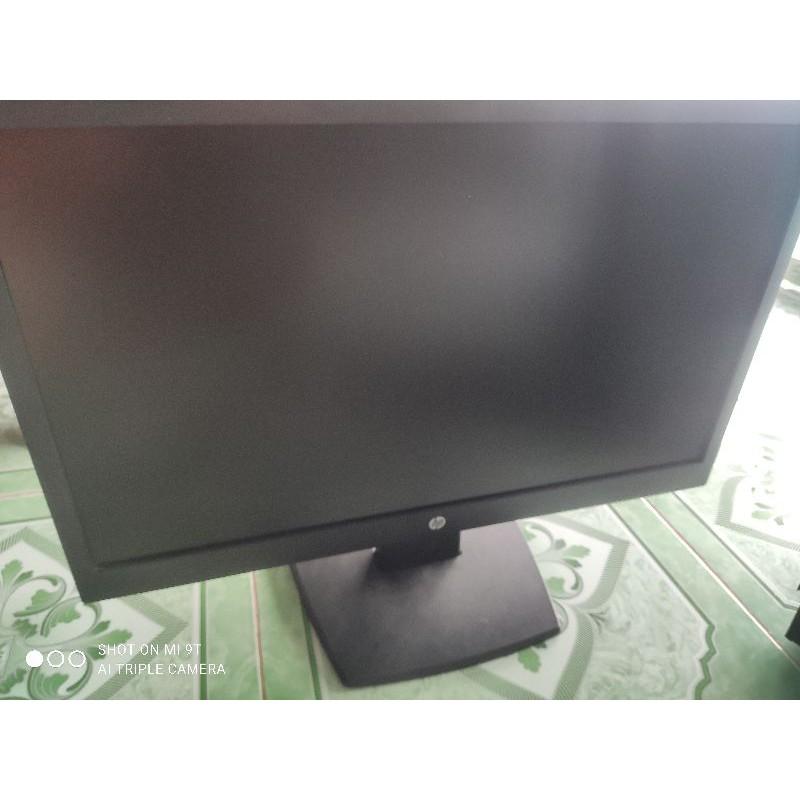 dàn máy tính chơi dc mượt GTA V (cả màn)