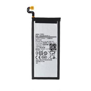 Pin Samsung S7