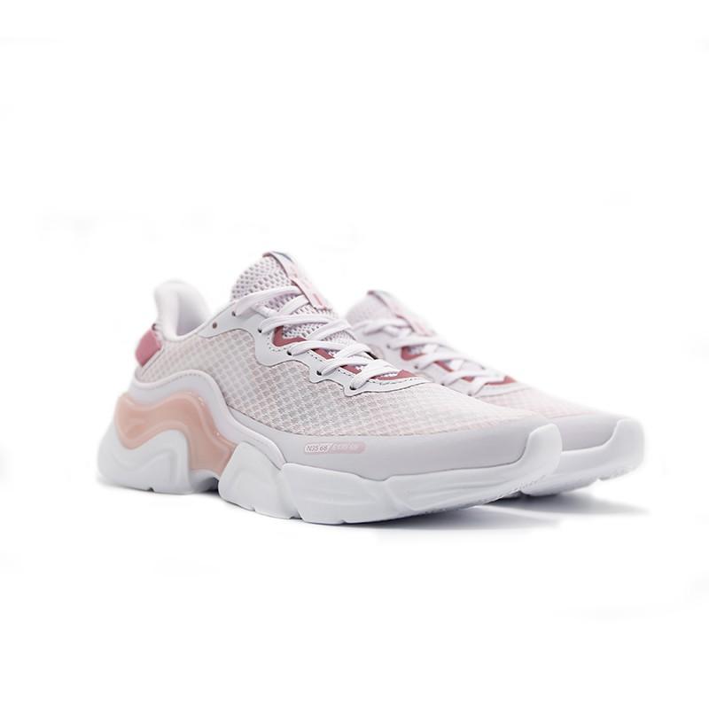 Giày chạy thể thao nữ Anta 822035565-2