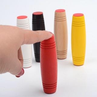 Đồ chơi lật gỗ lật ( rèn luyện kiên nhẫn , khéo léo) thumbnail