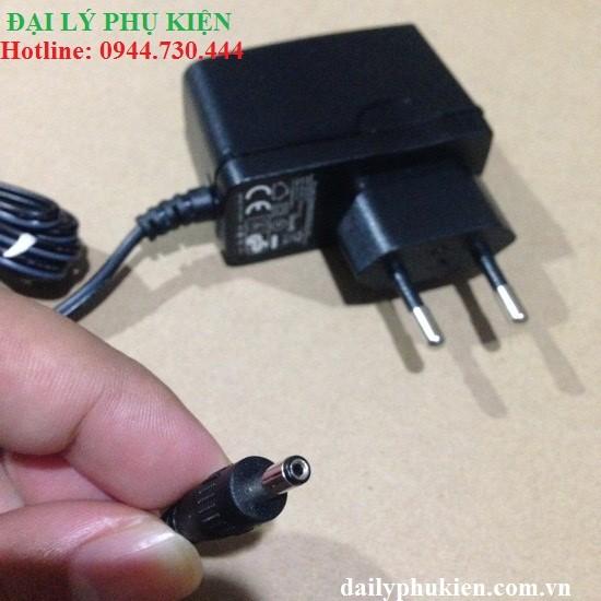 Adapter nguồn TP LINK 5V 1A