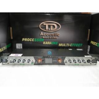 Nâng tiếng TD CB800 Ultra hàng chuẩn LOẠI 1 (nặng 3kg) thumbnail