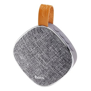 Loa Bluetooth Mini Cầm Tay Hoco BS9 Bluetooth V4.1