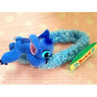 Băng đô Stitch Chính hãng Disney