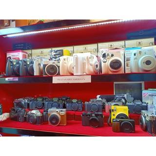 máy chụp ảnh lấy ngay instax mini các loại – hàng chất lượng , giá rẻ
