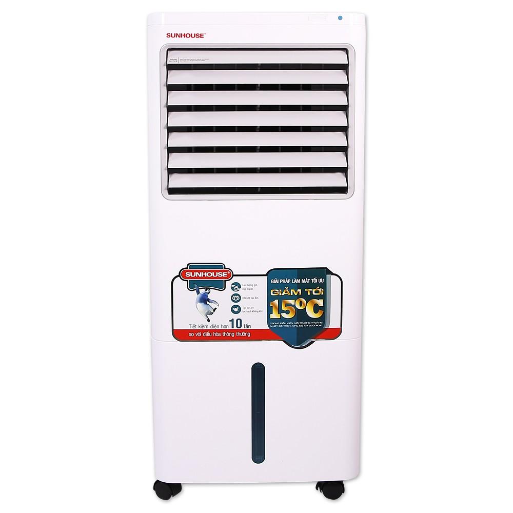 Máy làm mát không khí - Quạt điều hòa SUNHOUSE SHD7720 - 3149474 , 1018965217 , 322_1018965217 , 5250000 , May-lam-mat-khong-khi-Quat-dieu-hoa-SUNHOUSE-SHD7720-322_1018965217 , shopee.vn , Máy làm mát không khí - Quạt điều hòa SUNHOUSE SHD7720