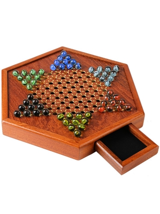 Hàng order – Bộ cờ caro chuyên dụng bằng gỗ chắc chắn đồ chơi người lớn