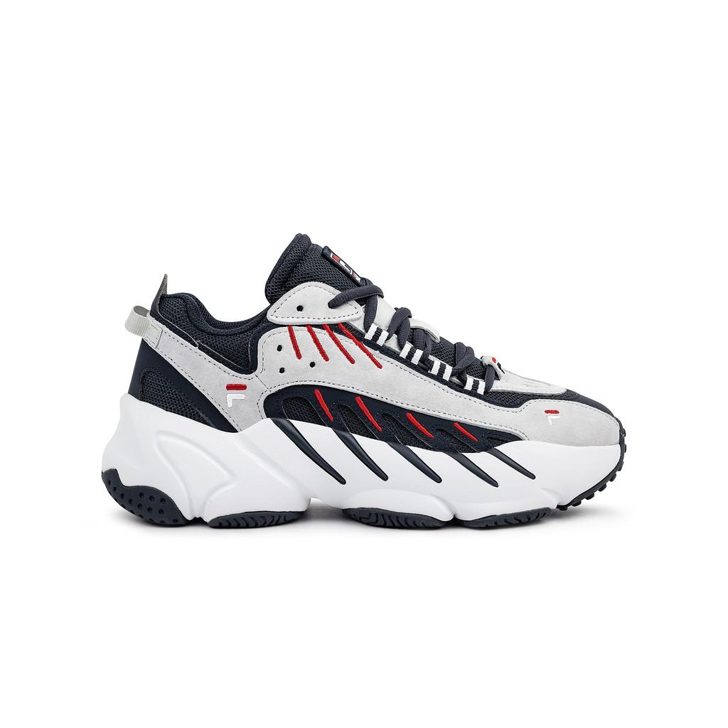 Giày thể thao nữ FILA BTS - Global Inline - F12W031137FBG19-4021