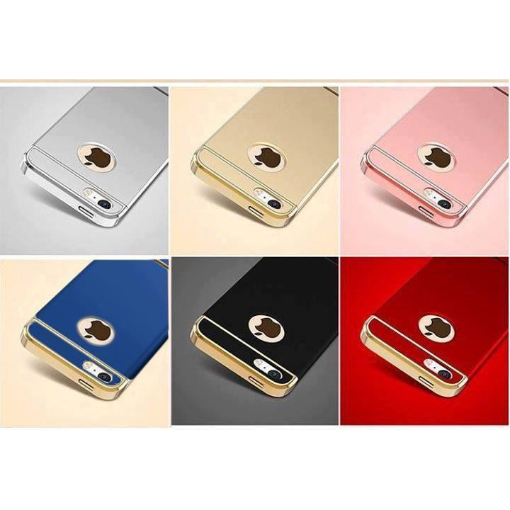 Combo 3 ốp lưng IPHONE 5S, 5SE ( 6S, 6 Plus, 6S Plus, 7, 7 Plus) - 3358528 , 692568991 , 322_692568991 , 320000 , Combo-3-op-lung-IPHONE-5S-5SE-6S-6-Plus-6S-Plus-7-7-Plus-322_692568991 , shopee.vn , Combo 3 ốp lưng IPHONE 5S, 5SE ( 6S, 6 Plus, 6S Plus, 7, 7 Plus)