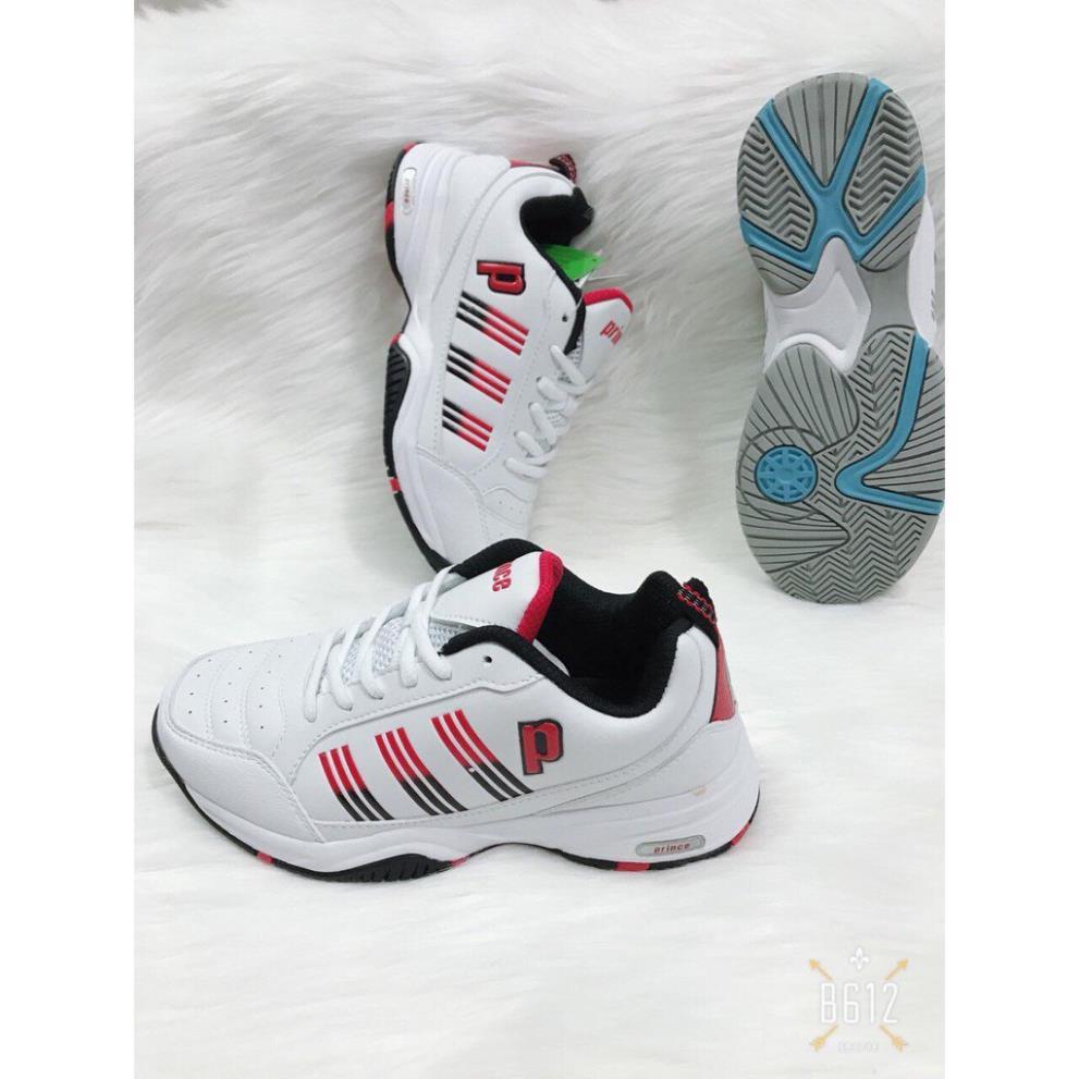 HOT [ Siêu Bất Ngờ] Giày Tennis Nữ New 20200 Cao Cấp 2020