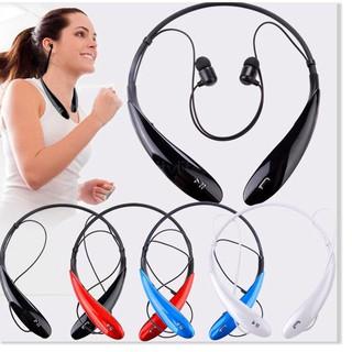 ⚡Tai nghe bluetooth công nghệ thể thao không dây HBS 800 kiểu dạng tinh tế, thời trang, chất lượng hiện đại ⚡ Freeaship