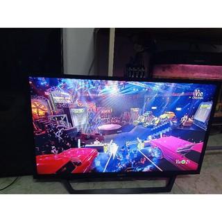 Smart Tivi Led Sony 32″ Dùng Dư Thanh Lý