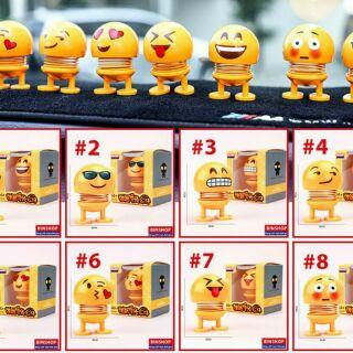 Emoji Thú Vui Cho Đời