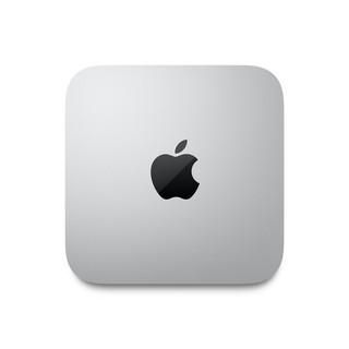 Apple Mac Mini (2020) M1 Chip, 8GB, 512GB SSD thumbnail