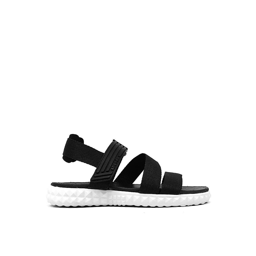 Giày Sandals SHONDO F6 - F6M003