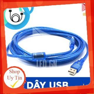 FLASH SALE Dây USB – Nối Dài 2m HOT