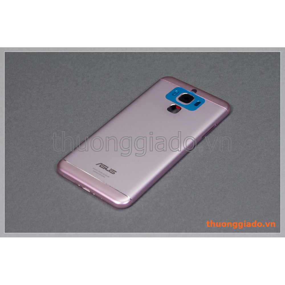 "Thay vỏ (nắp lưng) Asus Zenfone 3 Max (5.5"")/ ZC553KL màu hồng - 3360826 , 1346992892 , 322_1346992892 , 280000 , Thay-vo-nap-lung-Asus-Zenfone-3-Max-5.5-ZC553KL-mau-hong-322_1346992892 , shopee.vn , Thay vỏ (nắp lưng) Asus Zenfone 3 Max (5.5"")/ ZC553KL màu hồng"