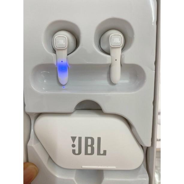 Tai Nghe Bluetooth JBL Pro Cao Cấp Chống ồn 3 Micro
