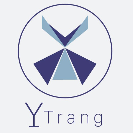 YtrangShop