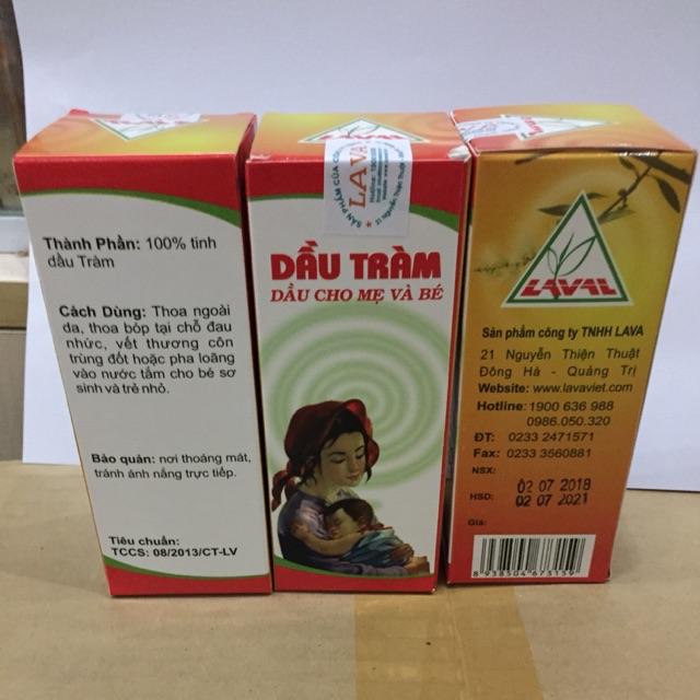 Dầu Tràm LAVA- Dầu Cho Mẹ Và Bé ( 100ml ) - 13757637 , 1374825859 , 322_1374825859 , 48000 , Dau-Tram-LAVA-Dau-Cho-Me-Va-Be-100ml--322_1374825859 , shopee.vn , Dầu Tràm LAVA- Dầu Cho Mẹ Và Bé ( 100ml )