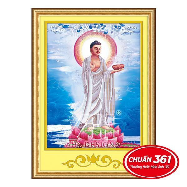 Phật Dược Sư (Tranh thêu chữ thập 3D) - 3231812 , 623327871 , 322_623327871 , 202000 , Phat-Duoc-Su-Tranh-theu-chu-thap-3D-322_623327871 , shopee.vn , Phật Dược Sư (Tranh thêu chữ thập 3D)
