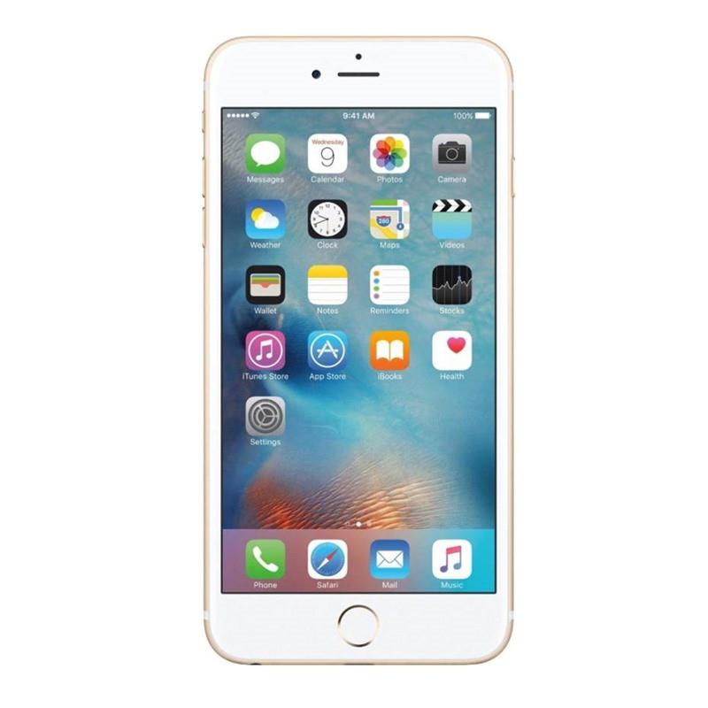 Điện thoại iPhone 6 32GB (bản 2017)