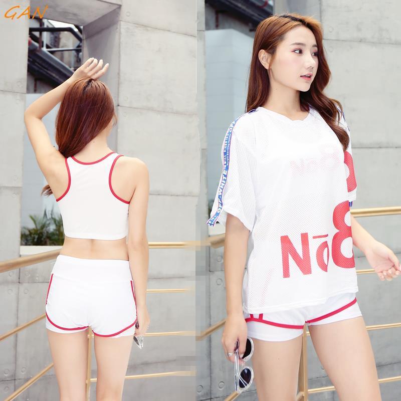 Set đồ bơi thể thao thời trang dành cho nữ - 21818867 , 2302864376 , 322_2302864376 , 251600 , Set-do-boi-the-thao-thoi-trang-danh-cho-nu-322_2302864376 , shopee.vn , Set đồ bơi thể thao thời trang dành cho nữ