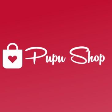 Pupushop