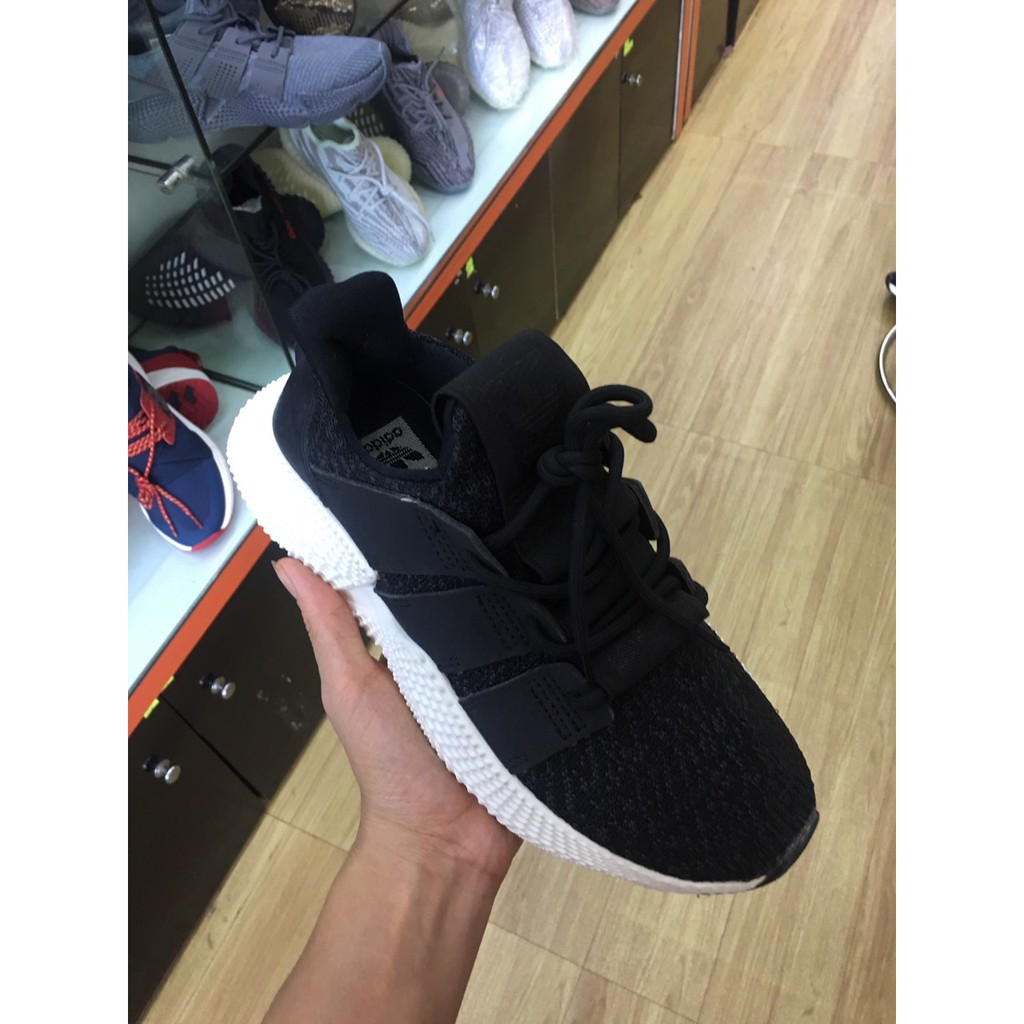 Giày thể thao Sneaker Prophere