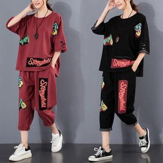 Quần áo tập gym, yoga nữ, Bộ tập gym yoga aerobic nữ tôn dáng, vải đẹp BGM34ZE thumbnail